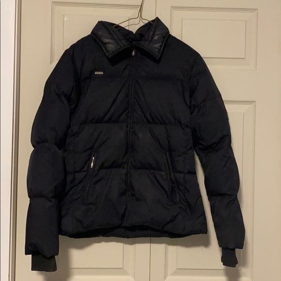 Women's Columbia Jacket Size Medium